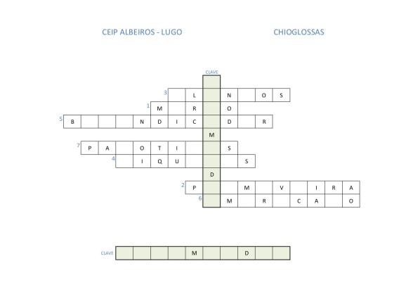 CRUCIGRAMA_LUGO_CHIOGLOSSAS