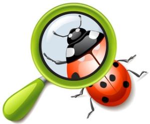lupa_escarabajo